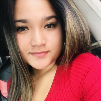 Babysitter in Iquique: Anayka