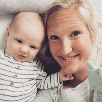Babysitting job Malmo: babysitting job Ulrika