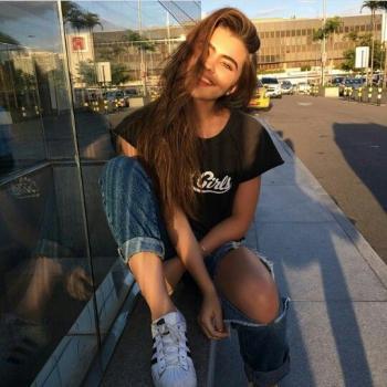Babysitter Milano: Laura