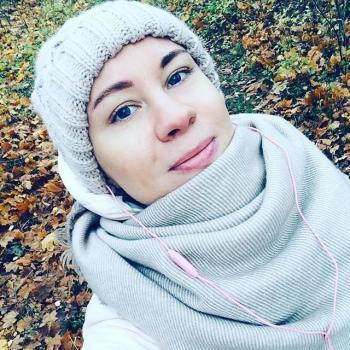 Babysitter Kotka: Elizaveta