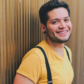 Niñera Guadalajara: Pedro Alonso