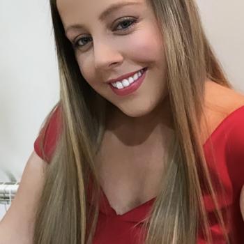 Babysitters em Oliveira de Azeméis: Lara