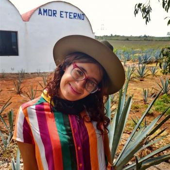 Niñera Aguascalientes: Yamile