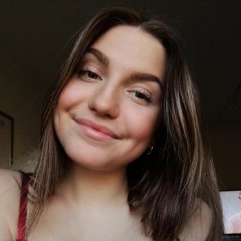 Babysitter Annelöv: My