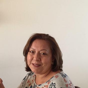 Niñera Chía: Mary luz