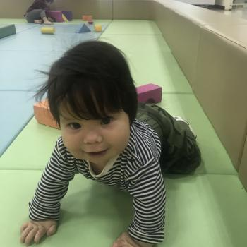 Babysitting job Ichikawa-minami: babysitting job ダニエラ
