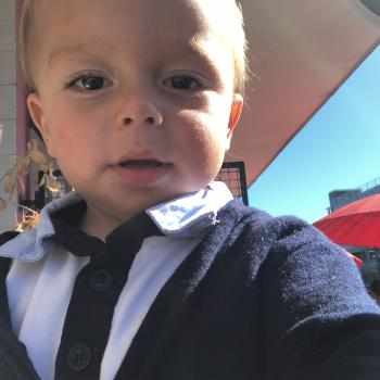 Babysitting job Tauranga: babysitting job Ima