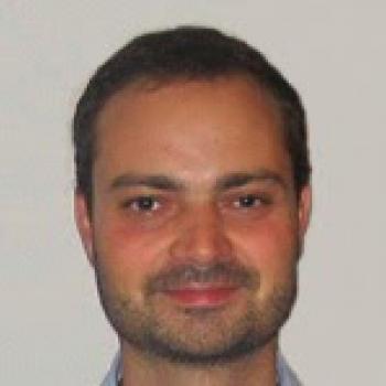 Lavoro per babysitter a Milano Fiori: lavoro per babysitter Stefano