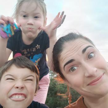 Babysitting job Mount Barker (Western Australia): babysitting job Kylie