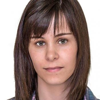 Babysitter Valladolid: Natalia