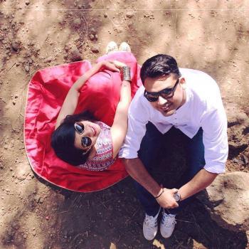 Babysitting job in Singapore: babysitting job Rohit