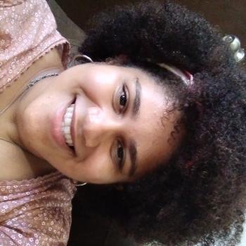 Niñera en San Juan: Jacqueryliz