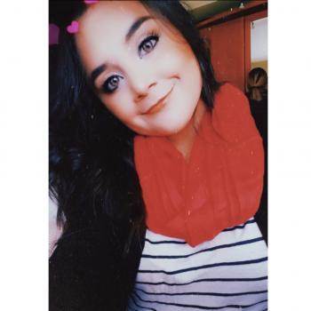 Niñera Burgos: Madeleine