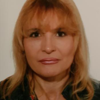 Babysitter Aprilia: ANGELA GUCCIARDI
