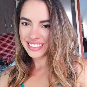 Babás em São Bernardo do Campo: Daisy