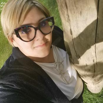 Lavoro per babysitter a Gallarate: lavoro per babysitter Elisabeth