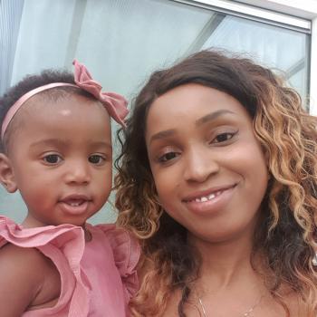Childminder job Assendelft: babysitting job Nizaura