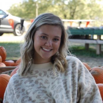Babysitter in Murfreesboro: Ava Grace