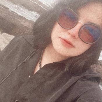 Babysitter in Alto Hospicio: Priscilla Eneyda