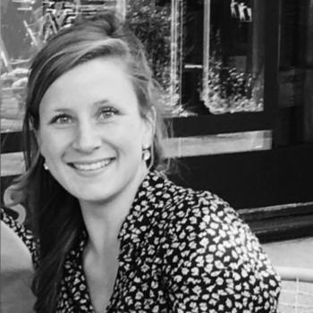 Babysitter in Berkel-Enschot: Romy van Lith