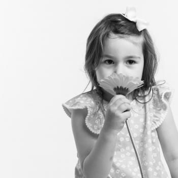 Vanhempi Helsinki: Lastenhoitotyö Niina