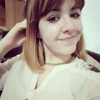 Babysitters in Ciudad del Plata: Micaela