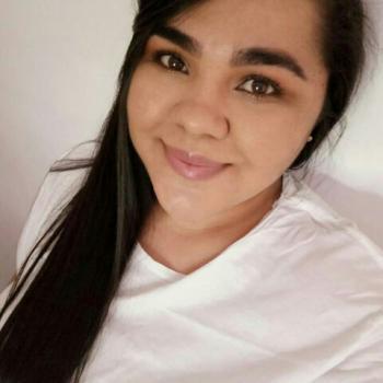 Niñera Los Patios: Caroll