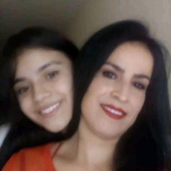 Babysitter Bogotá (Bolívar): Jackeline