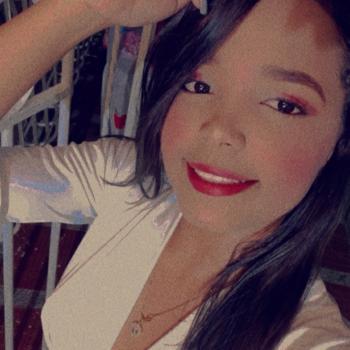 Niñera Barranquilla: Julianys
