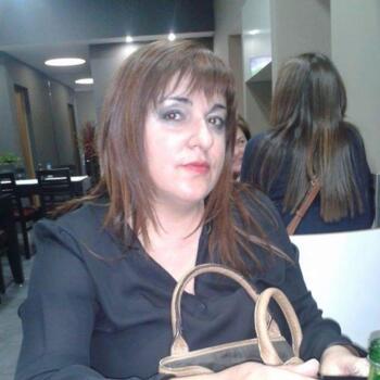 Babysitter Porto: Maria de Lurdes