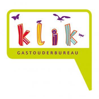 Gastouderbureau in Kesteren: Gastouderbureau Klik