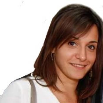 Babysitter Rimini: Lucia