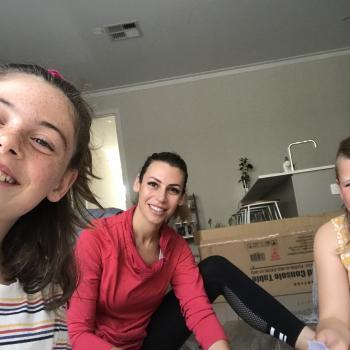 Babysitting job Adelaide: babysitting job Karla