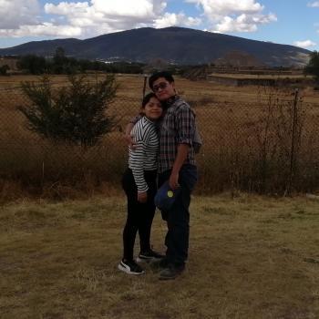 Niñeras en Chalco: Kered