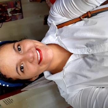 Babysitter in Santa Fe de Antioquia: Stefany
