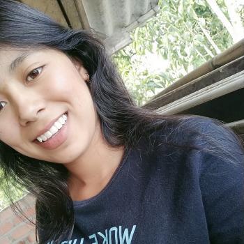 Babysitter in Popayán: Yelixa