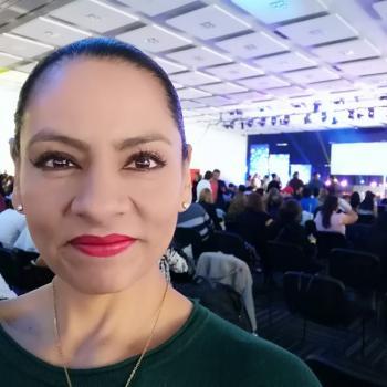 Niñera en Tlajomulco de Zúñiga: Veronica