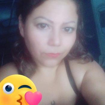 Niñera en Saltillo: Laura