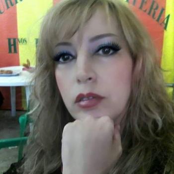 Canguro Fuenlabrada: Estela
