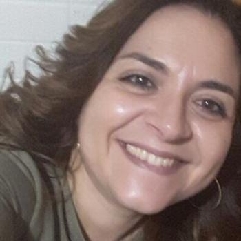 Babysitter Roma: Emanuela