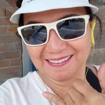 Nanny Sydney: Susan