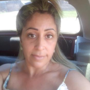 Babá Salvador: Kelly