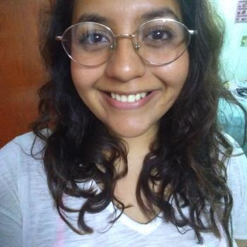 Niñera Delegación Iztapalapa: Victoria