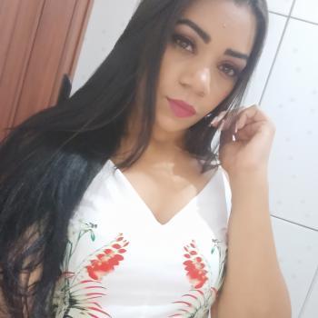 Babás em Santo André: Ana paula