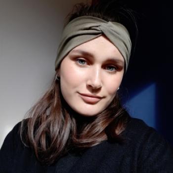 Baby-sitter Lyon: Clémentine