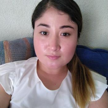 Niñera Culiacán: Melissa