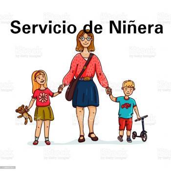 Niñera en Peñalolén: Claudia