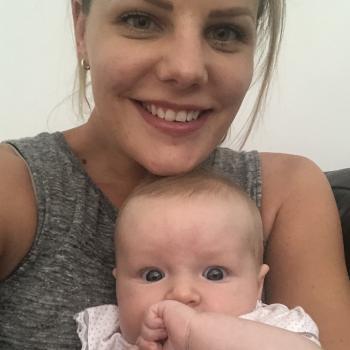 Babysitter Mount Martha: Tabitha