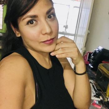 Niñera en Celaya: Karen