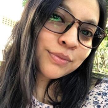 Babysitter in Villahermosa: Jennifer